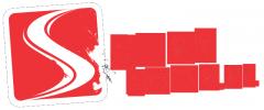 sklep ze skimboardami gozone skimboards warszawa gdańsk chałupy