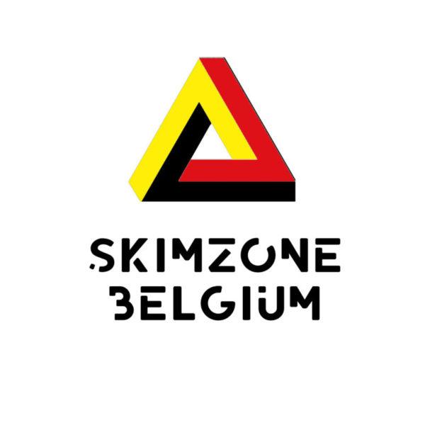 Skimzone Belgium - GoZone skimboarding group